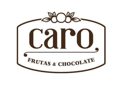 https://www.carochocolate.es
